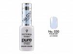 Victoria Vynn Pure Color - No.030 Polar Sky 8 ml