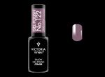 Victoria Vynn Gel Polish Color - Pearly Mauve  No.122 8 ml
