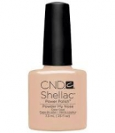 CND Shellac Powder My Nose - 7,3 ml