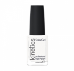 Kinetics - Lakier solarny 15ml - Beginnings #001