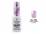 Victoria Vynn Pure Color - No.081 Floral Whisper 8 ml