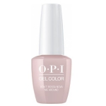 GelColor Don't Bossa Nova Me Around GCA60 15ml