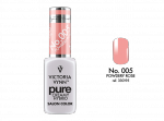 Victoria Vynn Pure Color - No.005 Powdery Rose 8 ml