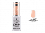 Victoria Vynn Pure Color - No.007 Sweet Ice Cream 8 ml