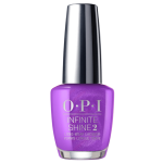Infinite Shine Samurai Breaks a Nail T85 15ml