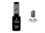 Victoria Vynn Gel Polish Color - Legendary Road No.104 8 ml