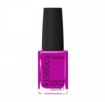 Kinetics - Lakier solarny 15ml - Violet up #197