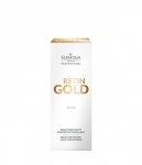 Farmona RETIN GOLD Bioaktywny złoty koncentrat napinający do twarzy, szyi i dekoltu 30ml