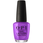 OPI Samurai Breaks a Nail  T85 15ml - lakier do paznokci
