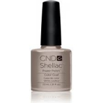 CND Shellac City Scape - 7,3 ml