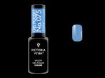 Victoria Vynn Gel Polish Color - Sea Breeze No.075 8 ml
