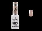 Victoria Vynn Pure Color - No.042 Milk Coffee 8 ml