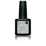 CND Shellac UV Base Coat - 12,5 ml