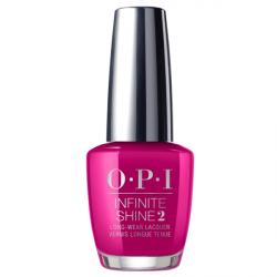 Infinite Shine  Hurry-juku Get this Color! T83 15ml