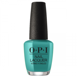 OPI I'm On a Sushi Roll T87 15ml - lakier do paznokci