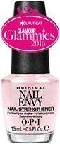 Nail Envy Pink to Envy - kolorowa odżywka 15ml