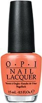OPI Toucan Do It If You Try A67 15ml - lakier do paznokci