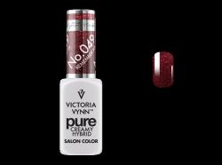 Victoria Vynn Pure Color - No.049 Remember Me 8 ml