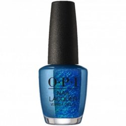 OPI Nessie Plays Hide & Sea-k  NLU19 15ml - lakier do paznokci