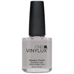 CND Vinylux Cityscape - 15 ml