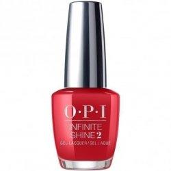 Infinite Shine Big Apple Red ISLN25 15ml