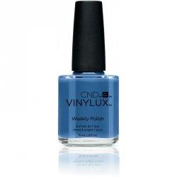 CND Vinylux Denim Patch - 15 ml