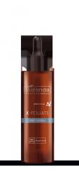 Bielenda X-Foliate Anti Wrinkle Formuła dla cery dojrzałej 30ml