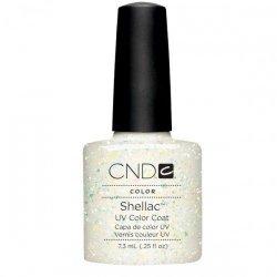 CND Shellac Zillionaire  - 7,3 ml