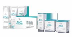 Farmona Anti Pollution - Pakiet dotleniająco-detoksykujący