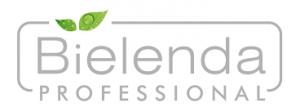02.12.2019r.-  Bielenda Professional - szkolenie
