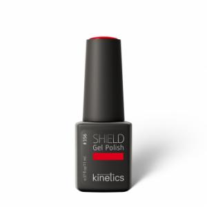 KINETICS - Lakier Hybrydowy 356 Shield Rhino on the carpet 11 ml