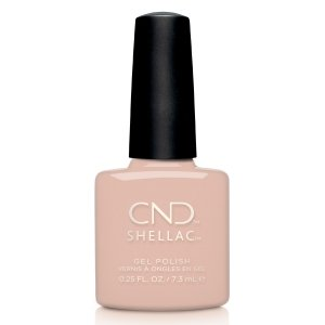 Lakier CND Shellac Gala Girl 7,3 ml