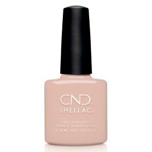 Lakier CND Shellac Gala Girl 7,3 ml