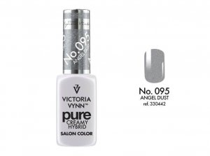 Victoria Vynn Pure Color - No.095 Angel Dust 8 ml