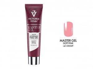Victoria Vynn Master Gel Soft Pink 60g