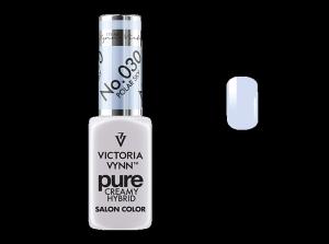 Victoria Vynn Pure Color - No.030 Polar Sky 8 ml