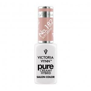 Victoria Vynn Pure Color - No. 182 SOFT STONE 8ml
