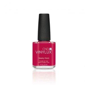 CND Vinylux Rose Brocade - 15 ml