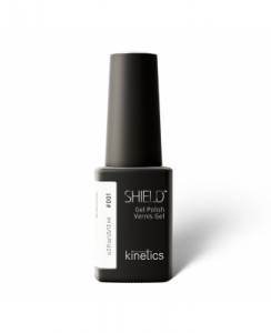 KINETICS - Lakier Hybrydowy 001 Shield Beginning 15ml
