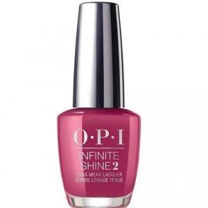 Infinite Shine Aurora Berry-alis  ISLI64 15ml