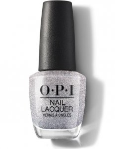 OPI Tinker, Thinker, Winker? K02 15ml - lakier do paznokci
