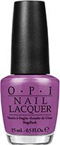 OPI I Manicure for Beads N54 15ml - lakier do paznokci