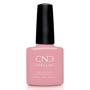 Lakier CND Pacific Rose Girl 7,3 ml