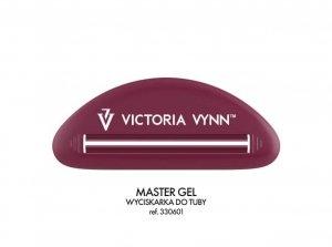 Victoria Vynn Master Wyciskarka do tuby