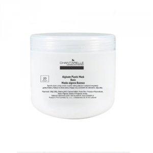 Special Aesthetics Algowa maska plastyczna BASIC bezzapachowa - 350g