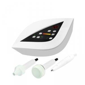 Urządzenie Smart 627II Ultradźwięki + Spot Removal - Elekrtokoagulator