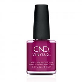 CND Vinylux Ultraviolet # 315 15 ml