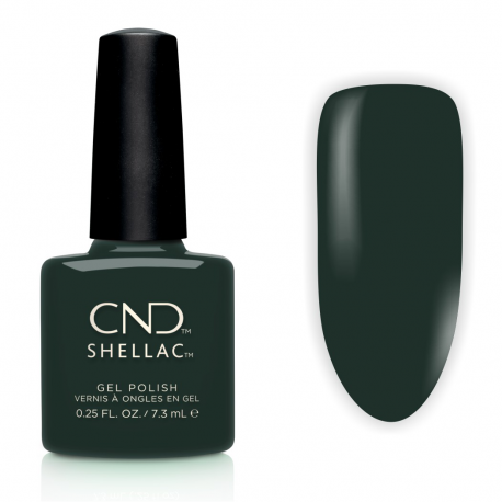 Lakier CND Shellac Aura 7,3 ml