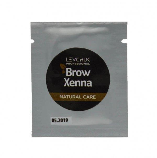 BrowXenna® Natural Care 1g