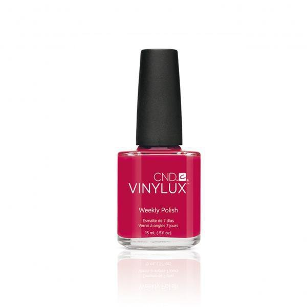 CND Vinylux Rose Brocade - 15 ml